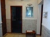 2 otaqlı köhnə tikili - Yasamal r. - 70 m² (10)