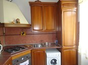 2 otaqlı köhnə tikili - Yasamal r. - 70 m² (12)