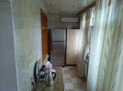 4 otaqlı köhnə tikili - Nərimanov r. - 145 m² (6)