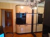 4 otaqlı köhnə tikili - Nərimanov r. - 145 m² (23)