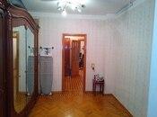 4 otaqlı köhnə tikili - Nərimanov r. - 145 m² (10)