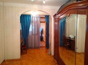 4 otaqlı köhnə tikili - Nərimanov r. - 145 m² (8)