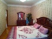 4 otaqlı köhnə tikili - Nərimanov r. - 145 m² (18)