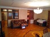 4 otaqlı köhnə tikili - Nərimanov r. - 145 m² (14)