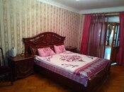 4 otaqlı köhnə tikili - Nərimanov r. - 145 m² (19)