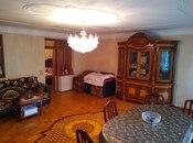 4 otaqlı köhnə tikili - Nərimanov r. - 145 m² (13)
