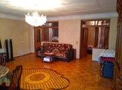 4 otaqlı köhnə tikili - Nərimanov r. - 145 m² (16)