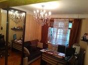 4 otaqlı köhnə tikili - Nərimanov r. - 145 m² (21)