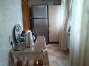 4 otaqlı köhnə tikili - Nərimanov r. - 145 m² (7)