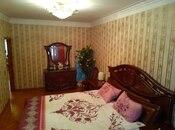 4 otaqlı köhnə tikili - Nərimanov r. - 145 m² (17)