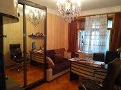4 otaqlı köhnə tikili - Nərimanov r. - 145 m² (20)