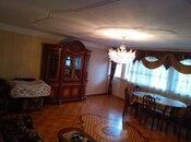 4 otaqlı köhnə tikili - Nərimanov r. - 145 m² (11)