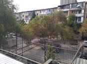 4 otaqlı köhnə tikili - Nərimanov r. - 145 m² (26)