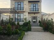 4 otaqlı ev / villa - Badamdar q. - 180 m² (2)