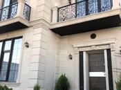 4 otaqlı ev / villa - Badamdar q. - 180 m² (10)