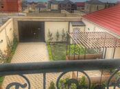 4 otaqlı ev / villa - Badamdar q. - 180 m² (14)