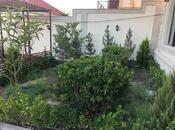 4 otaqlı ev / villa - Badamdar q. - 180 m² (7)