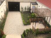 4 otaqlı ev / villa - Badamdar q. - 180 m² (13)