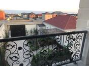 4 otaqlı ev / villa - Badamdar q. - 180 m² (8)