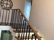 4 otaqlı ev / villa - Badamdar q. - 180 m² (26)