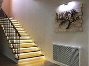 4 otaqlı ev / villa - Badamdar q. - 180 m² (15)
