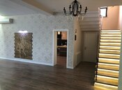 4 otaqlı ev / villa - Badamdar q. - 180 m² (17)