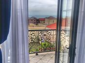4 otaqlı ev / villa - Badamdar q. - 180 m² (35)