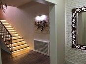 4 otaqlı ev / villa - Badamdar q. - 180 m² (37)