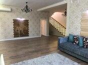 4 otaqlı ev / villa - Badamdar q. - 180 m² (38)