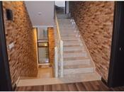 8 otaqlı ev / villa - Qəbələ - 400 m² (22)