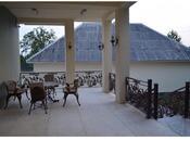 8 otaqlı ev / villa - Qəbələ - 400 m² (10)