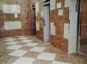 2-комн. новостройка - м. Шах Исмаил Хатаи - 70 м² (13)