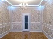 2-комн. новостройка - м. Шах Исмаил Хатаи - 70 м² (3)