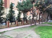 5-комн. новостройка - Наримановский  р. - 220 м² (14)