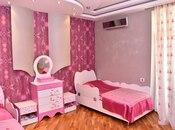 4 otaqlı yeni tikili - Nəsimi r. - 221 m² (8)