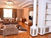 4 otaqlı yeni tikili - Nəsimi r. - 221 m² (16)