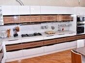 4 otaqlı yeni tikili - Nəsimi r. - 221 m² (26)