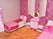 4 otaqlı yeni tikili - Nəsimi r. - 221 m² (11)