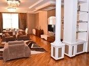 4 otaqlı yeni tikili - Nəsimi r. - 221 m² (15)