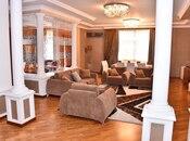 4 otaqlı yeni tikili - Nəsimi r. - 221 m² (20)