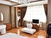 4 otaqlı yeni tikili - Nəsimi r. - 221 m² (13)