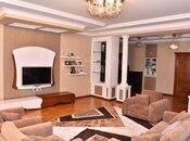 4 otaqlı yeni tikili - Nəsimi r. - 221 m² (22)