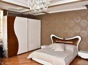 4 otaqlı yeni tikili - Nəsimi r. - 221 m² (12)