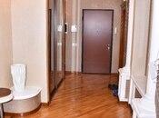 4 otaqlı yeni tikili - Nəsimi r. - 221 m² (27)
