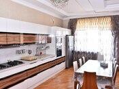 4 otaqlı yeni tikili - Nəsimi r. - 221 m² (23)
