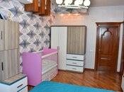 4 otaqlı yeni tikili - Nəsimi r. - 221 m² (4)