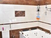 4 otaqlı yeni tikili - Nəsimi r. - 221 m² (30)