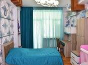 4 otaqlı yeni tikili - Nəsimi r. - 221 m² (3)