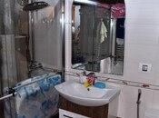 4 otaqlı yeni tikili - Nəsimi r. - 221 m² (2)