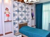 4 otaqlı yeni tikili - Nəsimi r. - 221 m² (6)